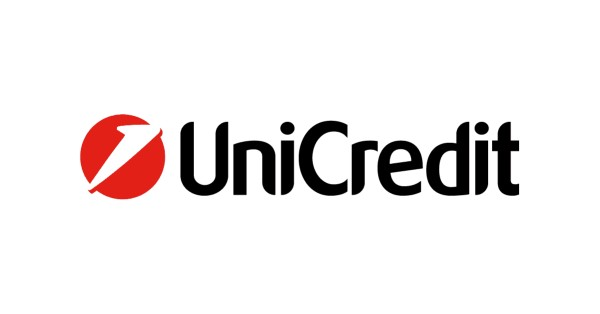 unicredit verona